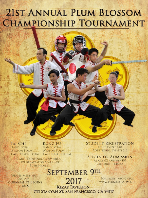 Plum_Blossom_Federation_Tournament-Poster-2017