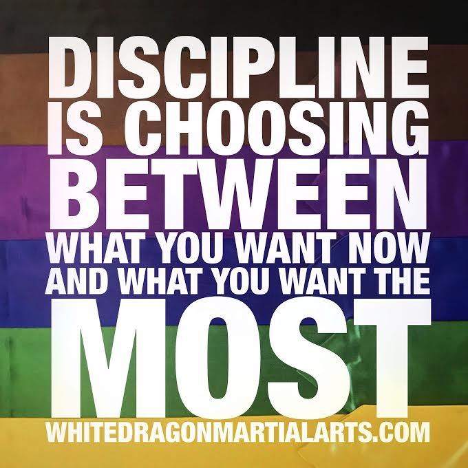 White_Dragon_Martial_Arts_Discipline_