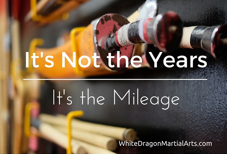 White_Dragon_Martial_Arts_Its_Not_the_Years